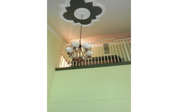 Foto de casa en venta en  , valle dorado, ensenada, baja california, 924613 No. 19