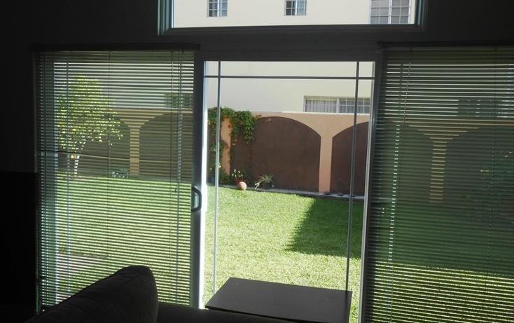 Foto de casa en venta en  , valle dorado, ensenada, baja california, 924613 No. 22