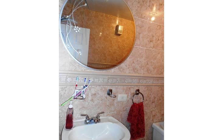 Foto de casa en venta en  , valle dorado, ensenada, baja california, 924613 No. 24