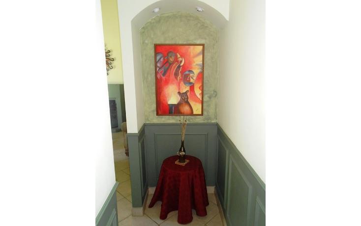 Foto de casa en venta en  , valle dorado, ensenada, baja california, 924613 No. 26