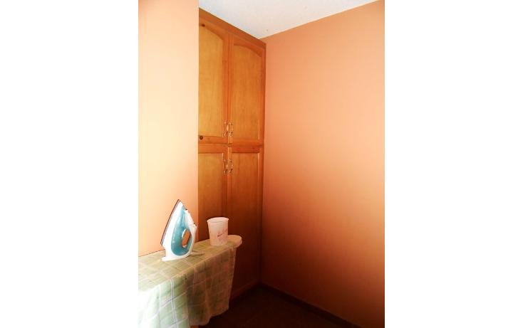 Foto de casa en venta en  , valle dorado, ensenada, baja california, 924613 No. 29