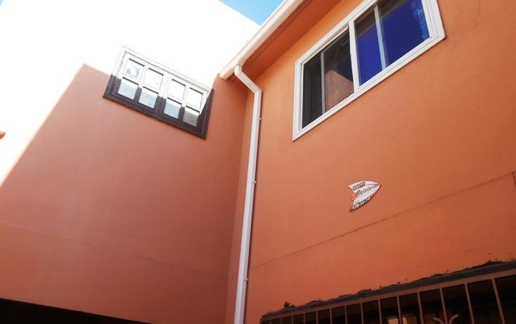 Foto de casa en venta en  , valle dorado, ensenada, baja california, 924613 No. 31
