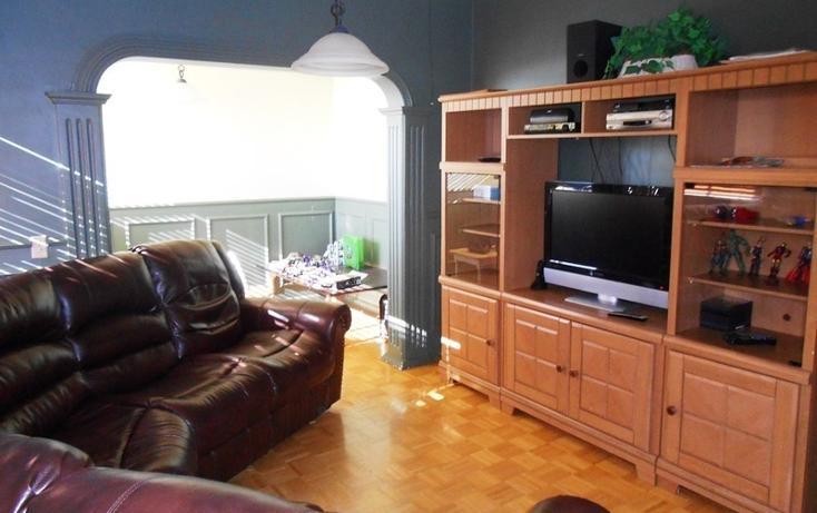 Foto de casa en venta en  , valle dorado, ensenada, baja california, 924613 No. 34