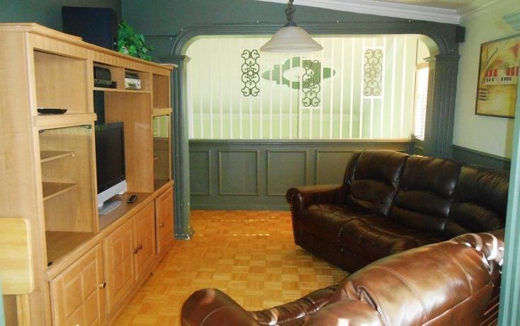 Foto de casa en venta en  , valle dorado, ensenada, baja california, 924613 No. 36