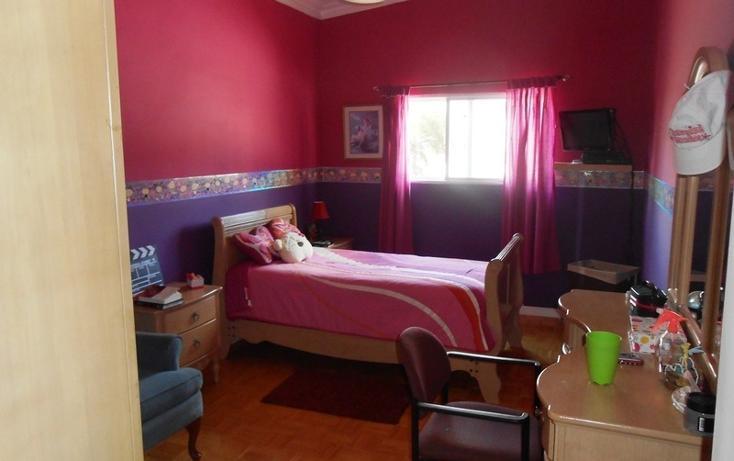 Foto de casa en venta en  , valle dorado, ensenada, baja california, 924613 No. 37