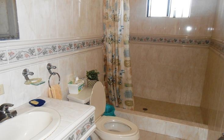 Foto de casa en venta en  , valle dorado, ensenada, baja california, 924613 No. 43