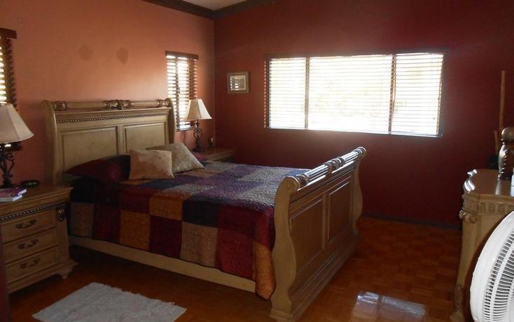 Foto de casa en venta en  , valle dorado, ensenada, baja california, 924613 No. 44