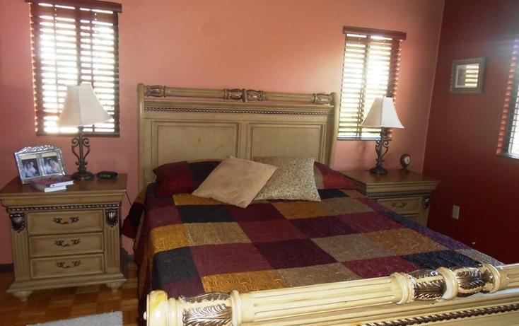 Foto de casa en venta en  , valle dorado, ensenada, baja california, 924613 No. 47