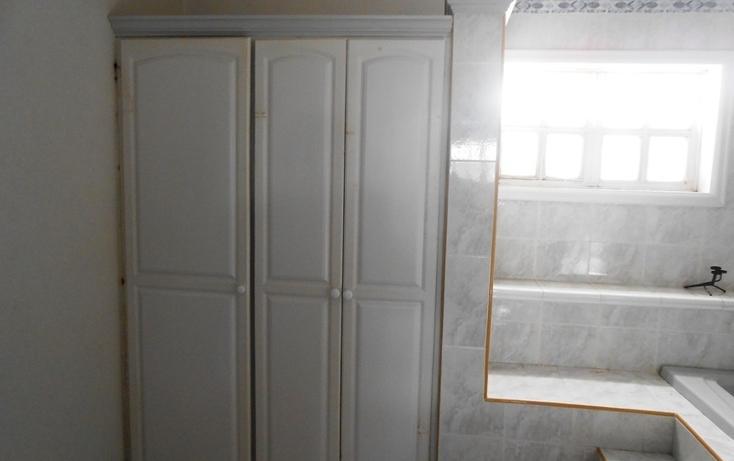 Foto de casa en venta en  , valle dorado, ensenada, baja california, 924613 No. 48
