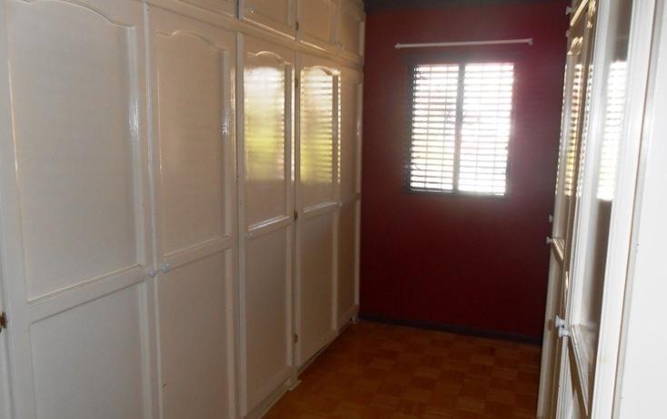 Foto de casa en venta en  , valle dorado, ensenada, baja california, 924613 No. 49