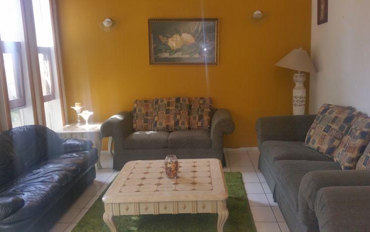 Foto de casa en venta en, valle dorado, ensenada, baja california norte, 1678513 no 04