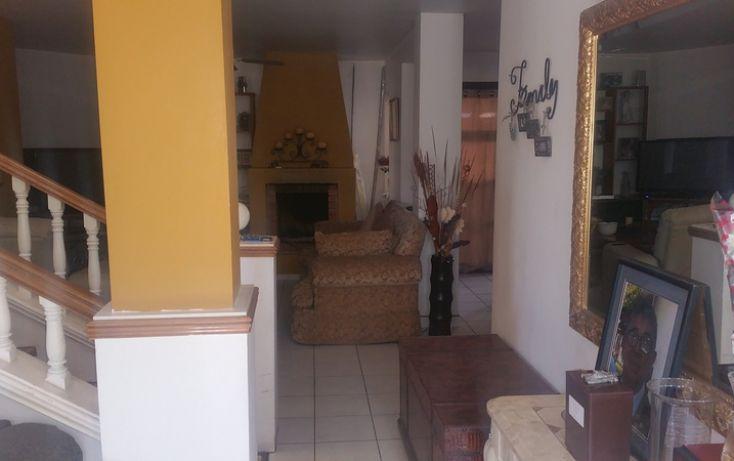 Foto de casa en venta en, valle dorado, ensenada, baja california norte, 1678513 no 05
