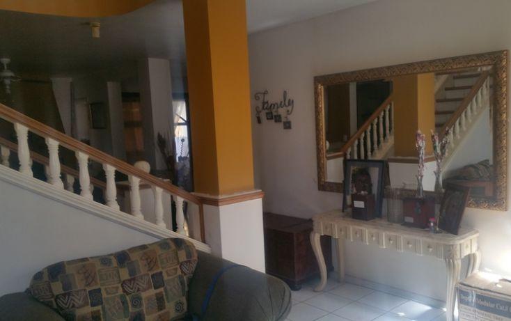 Foto de casa en venta en, valle dorado, ensenada, baja california norte, 1678513 no 07