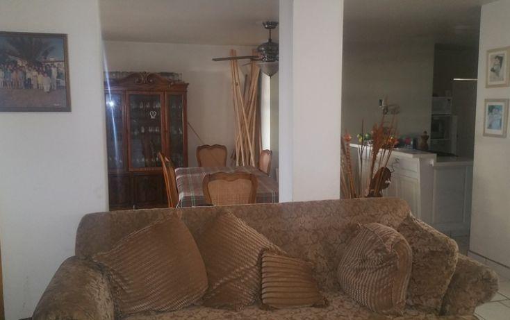 Foto de casa en venta en, valle dorado, ensenada, baja california norte, 1678513 no 12