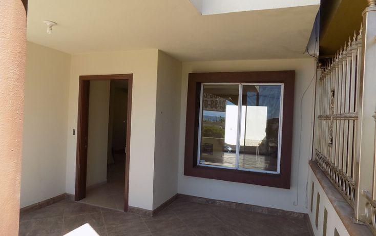 Foto de casa en venta en, valle dorado, ensenada, baja california norte, 924331 no 03