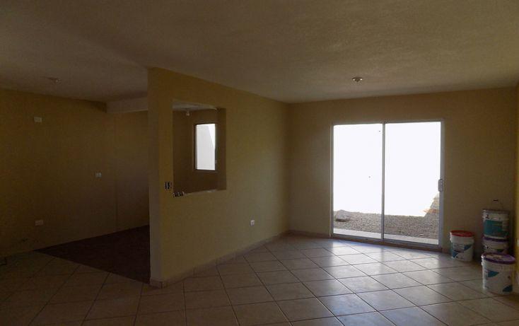 Foto de casa en venta en, valle dorado, ensenada, baja california norte, 924331 no 04