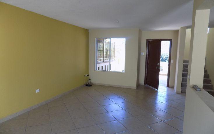 Foto de casa en venta en, valle dorado, ensenada, baja california norte, 924331 no 06