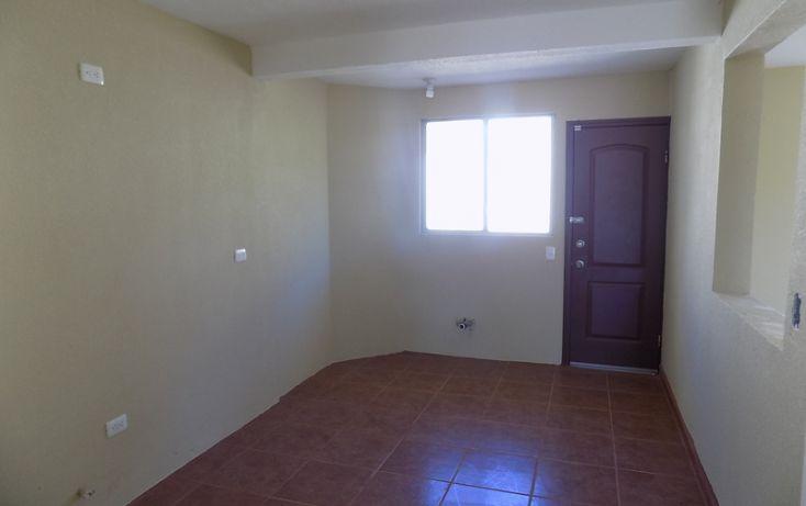 Foto de casa en venta en, valle dorado, ensenada, baja california norte, 924331 no 07
