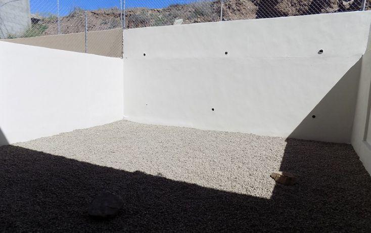 Foto de casa en venta en, valle dorado, ensenada, baja california norte, 924331 no 08
