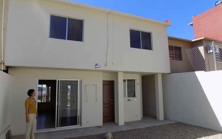 Foto de casa en venta en, valle dorado, ensenada, baja california norte, 924331 no 09