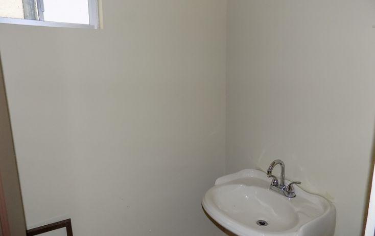 Foto de casa en venta en, valle dorado, ensenada, baja california norte, 924331 no 10