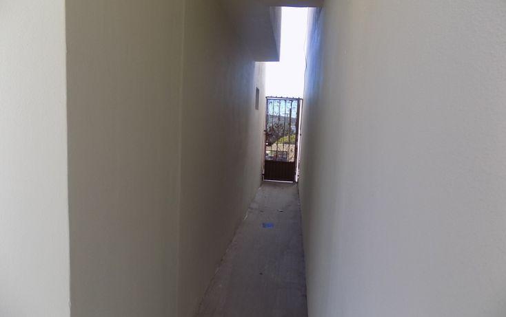 Foto de casa en venta en, valle dorado, ensenada, baja california norte, 924331 no 11