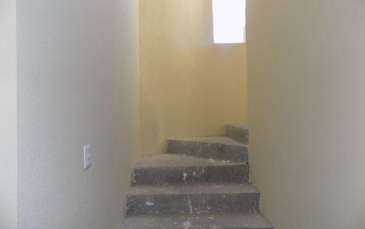 Foto de casa en venta en, valle dorado, ensenada, baja california norte, 924331 no 13