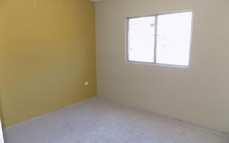 Foto de casa en venta en, valle dorado, ensenada, baja california norte, 924331 no 16