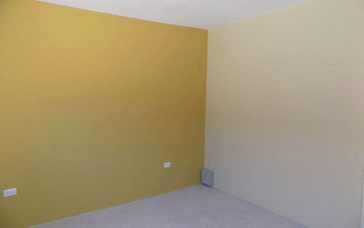 Foto de casa en venta en, valle dorado, ensenada, baja california norte, 924331 no 17