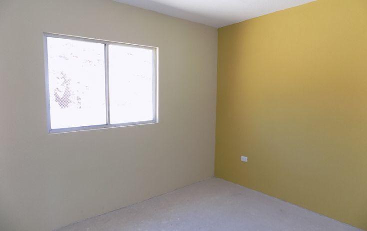 Foto de casa en venta en, valle dorado, ensenada, baja california norte, 924331 no 18