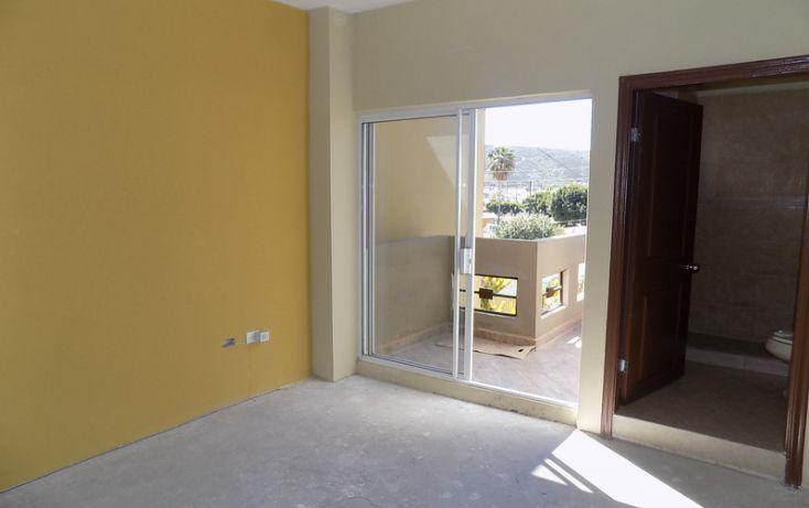 Foto de casa en venta en, valle dorado, ensenada, baja california norte, 924331 no 19