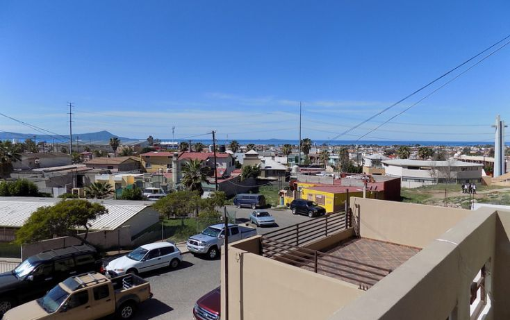 Foto de casa en venta en, valle dorado, ensenada, baja california norte, 924331 no 21