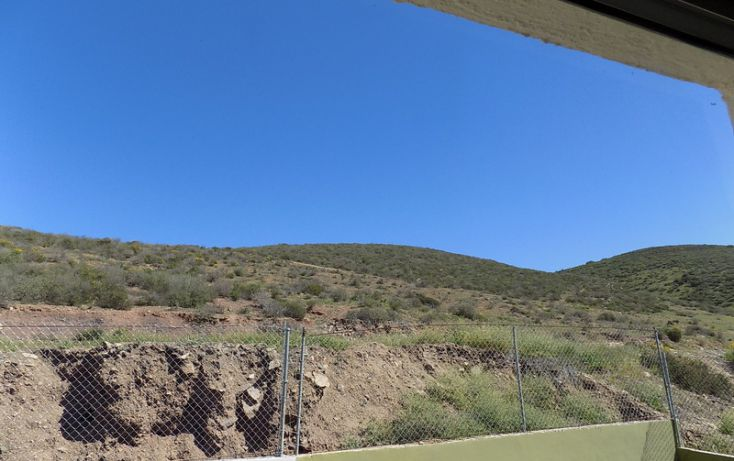 Foto de casa en venta en, valle dorado, ensenada, baja california norte, 924331 no 25