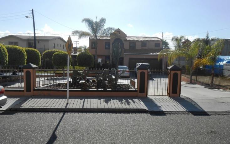 Foto de casa en venta en, valle dorado, ensenada, baja california norte, 924613 no 01