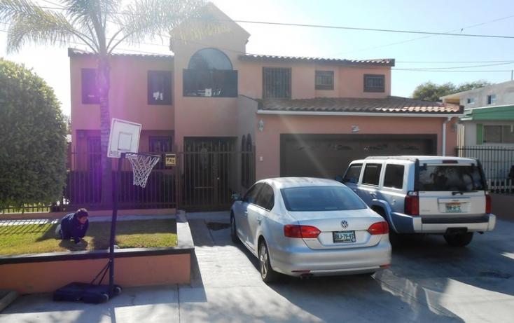 Foto de casa en venta en, valle dorado, ensenada, baja california norte, 924613 no 02