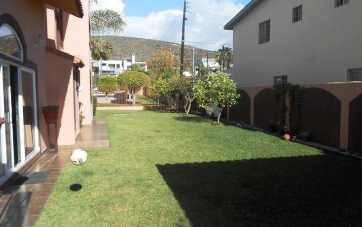 Foto de casa en venta en, valle dorado, ensenada, baja california norte, 924613 no 06