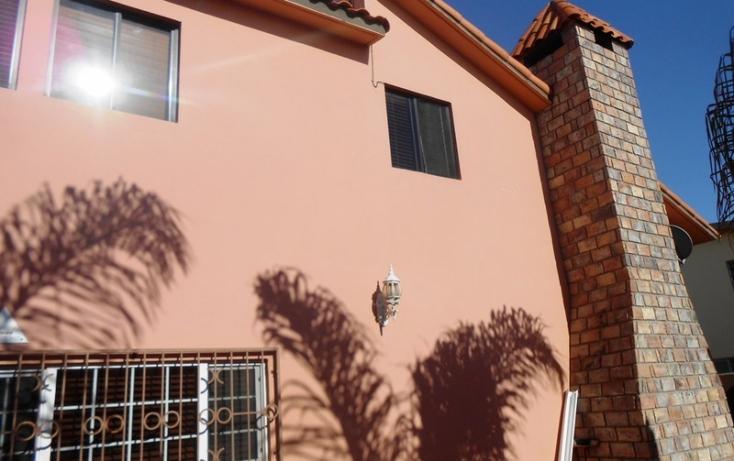 Foto de casa en venta en, valle dorado, ensenada, baja california norte, 924613 no 10
