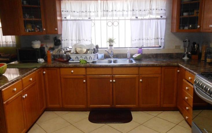 Foto de casa en venta en, valle dorado, ensenada, baja california norte, 924613 no 13