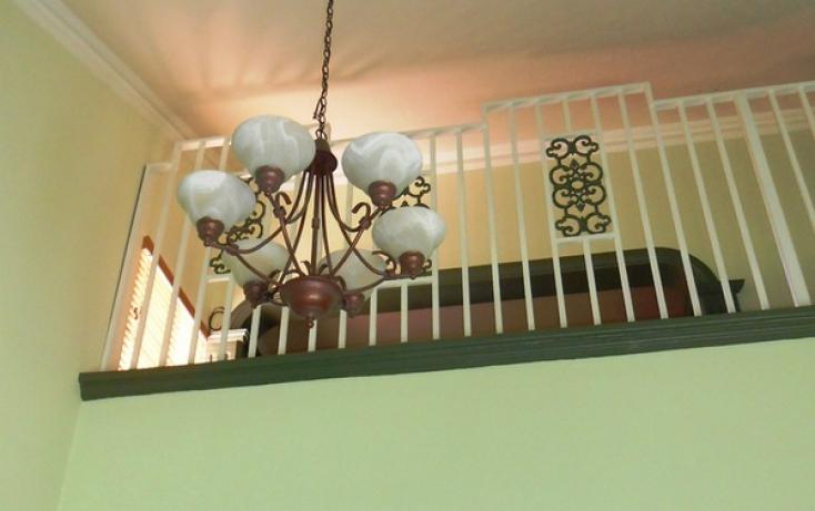 Foto de casa en venta en, valle dorado, ensenada, baja california norte, 924613 no 19