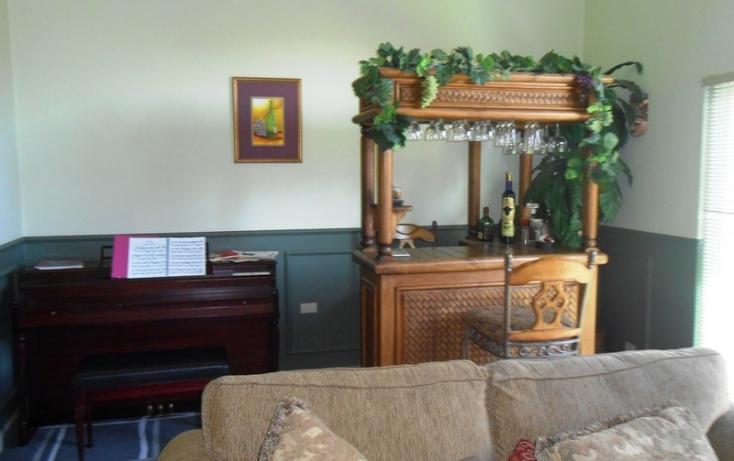 Foto de casa en venta en, valle dorado, ensenada, baja california norte, 924613 no 20