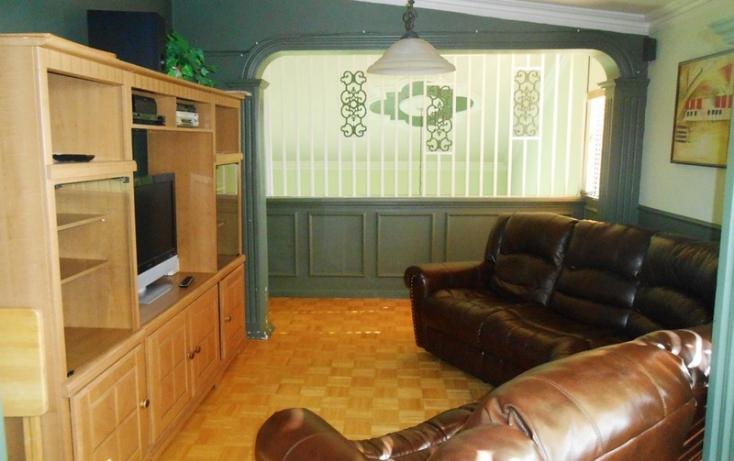 Foto de casa en venta en, valle dorado, ensenada, baja california norte, 924613 no 36