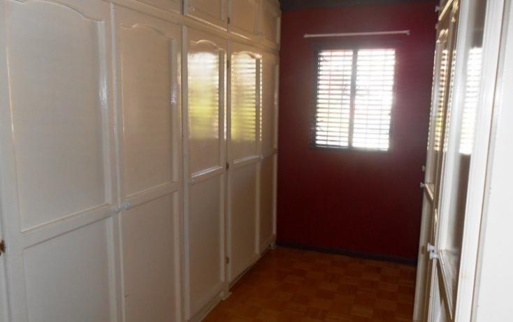 Foto de casa en venta en, valle dorado, ensenada, baja california norte, 924613 no 49