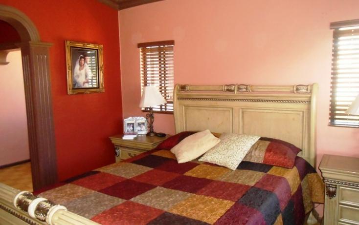 Foto de casa en venta en, valle dorado, ensenada, baja california norte, 924613 no 50