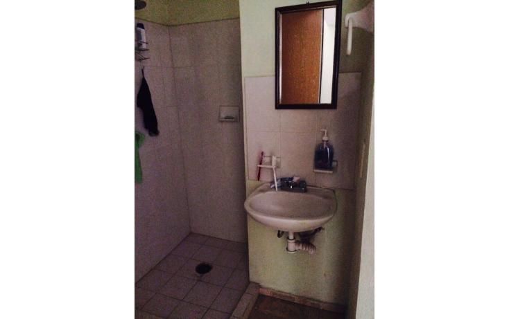 Foto de casa en venta en  , valle dorado infonavit, zamora, michoacán de ocampo, 1812402 No. 04