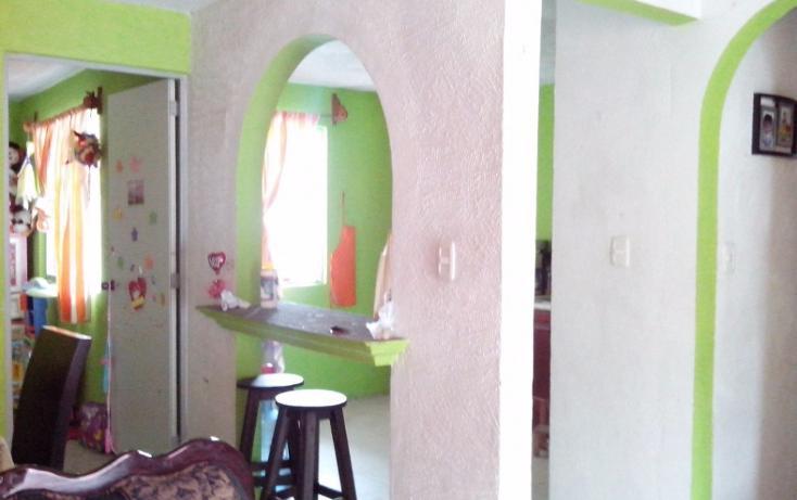 Foto de casa en venta en  , valle dorado, orizaba, veracruz de ignacio de la llave, 1724058 No. 03