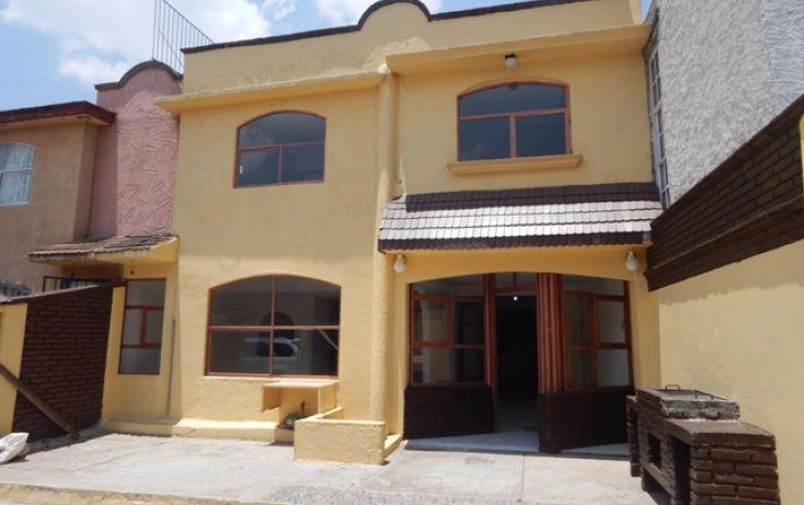 Foto de casa en condominio en renta en valle dorado, paseos del valle, toluca, estado de méxico, 872589 no 01
