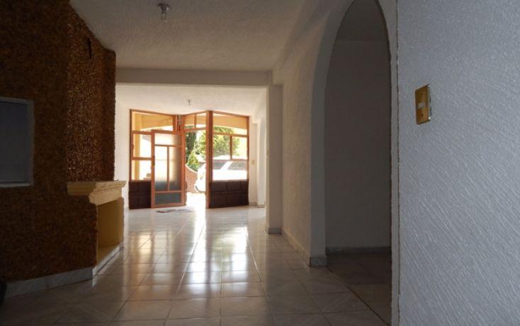 Foto de casa en condominio en renta en valle dorado, paseos del valle, toluca, estado de méxico, 872589 no 02