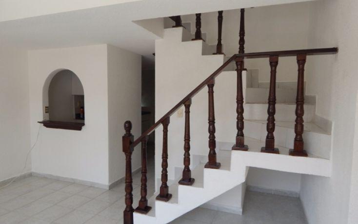 Foto de casa en condominio en renta en valle dorado, paseos del valle, toluca, estado de méxico, 872589 no 04