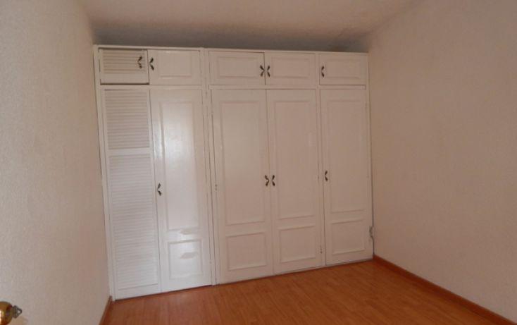 Foto de casa en condominio en renta en valle dorado, paseos del valle, toluca, estado de méxico, 872589 no 05