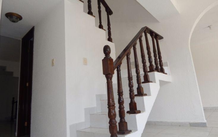 Foto de casa en condominio en renta en valle dorado, paseos del valle, toluca, estado de méxico, 872589 no 06